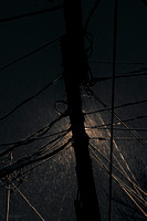 Night wires 3