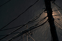 Night wires 2